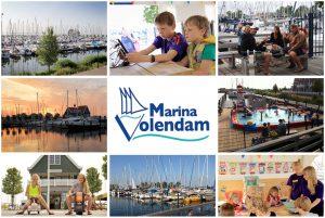 Marina Volendam