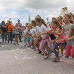 Kinderactiviteiten Marina Makkum