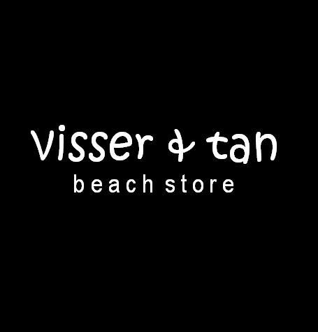 Visser en Tan Beach Store