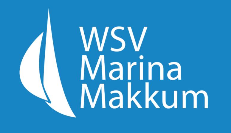 WSV Marina Makkum