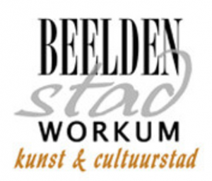 Beeldenstad Workum