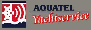Aquatel Yachtservice