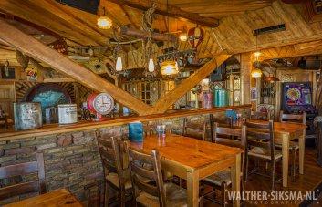 Café Restaurant Beaufort
