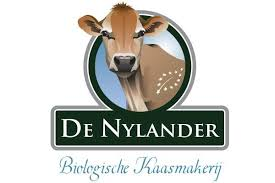 Nylander Kaas